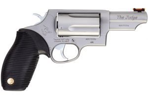 Best-Taurus-Judge-Holsters