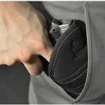 Best-Taurus-Spectrum-Holsters