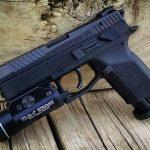 best-cz-p07-holster