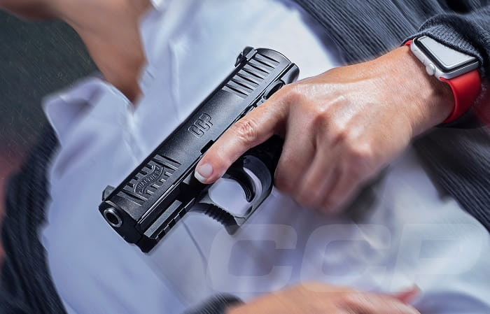 Best-Walther-CCP-Holsters