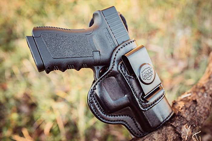 Best-Walther-PPS-M2-Holsters