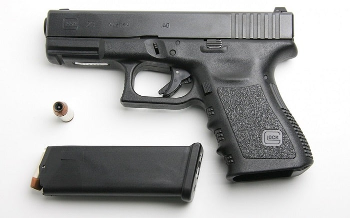 Best-Glock-23-Holsters