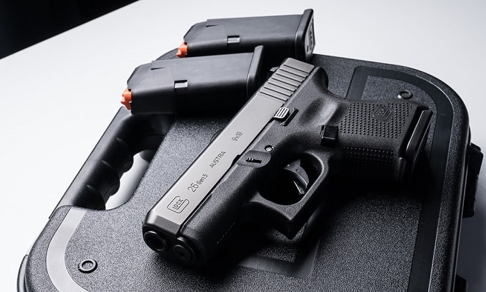 Best-Glock-26-Holsters