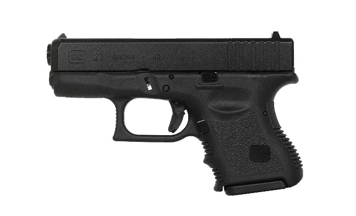 Best-Glock-27-Holsters