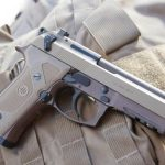 Best-Beretta-M9A3-Holsters