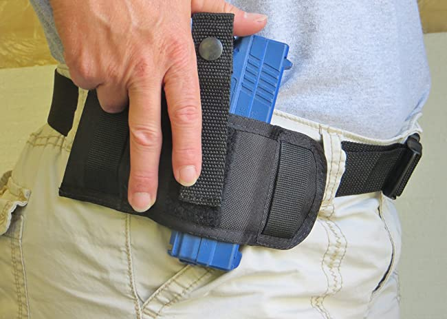 Does-Printing-Matter-When-Carrying-Concealed
