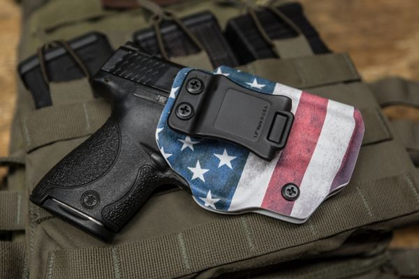 How-to-Make-a-Kydex-Holster