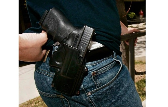 How-to-Spot-a-Concealed-Handgun