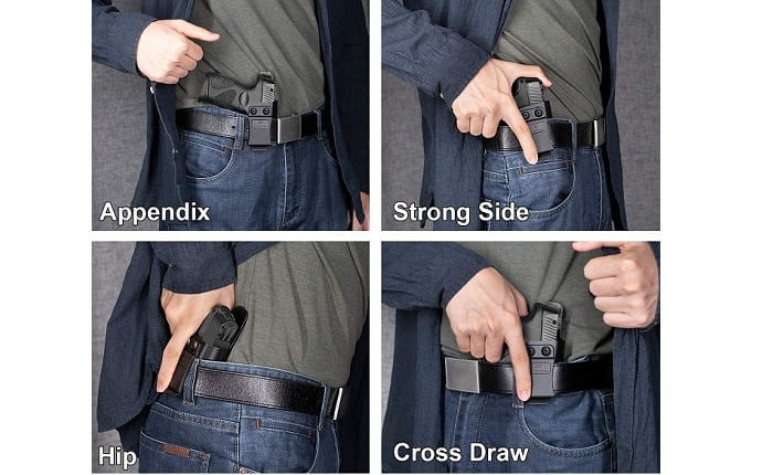 How-to-Wear-IWB-Holster