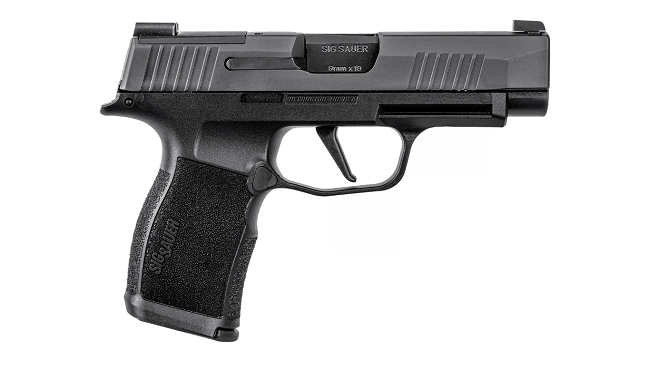 Types-of-Handguns