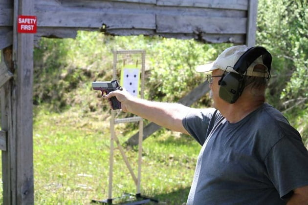 What-Do-You-Need-to-Bring-to-The-Shooting-Range