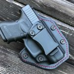 What-is-a-Hybrid-Holster