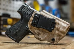 What-is-a-Kydex-Holster