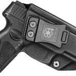 What-is-an-IWB-Holster
